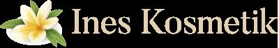 ines-kosmetik-and-more-logo