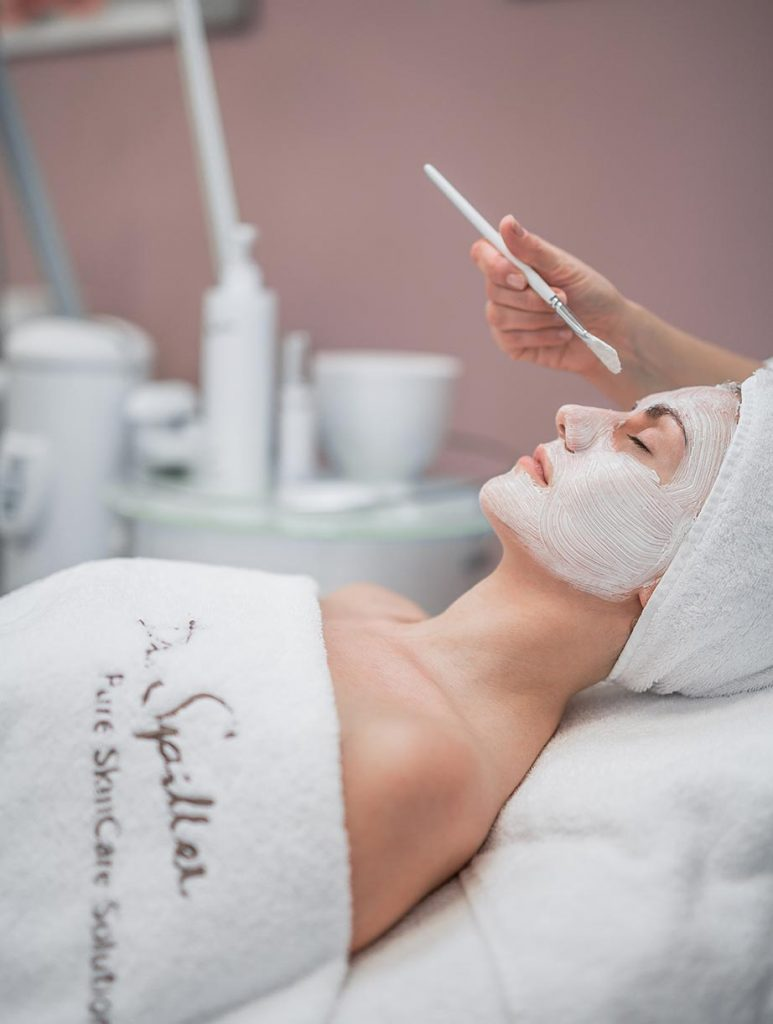 dr-spiller-ines-kosmetik-behandlungen-2