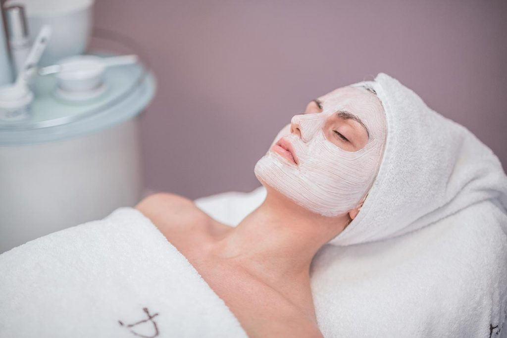 dr-spiller-ines-kosmetik-behandlungen-3